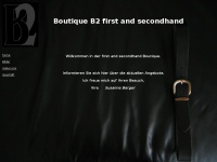 B2-first-and-secondhand.ch