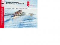 B2b-magazin.ch