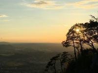 B2l.ch