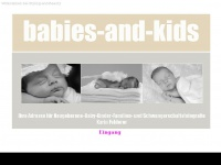 babies-and-kids.ch
