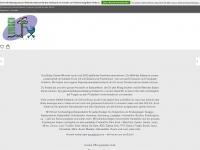 babycenter-wurmito.ch
