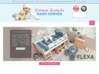 babycenterschweiz.ch