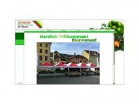 schwab-gemuese.ch