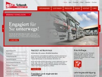schwab-trsp.ch