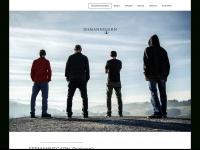 seemannsgarn.ch