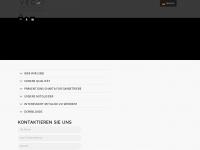 vegas-web.ch