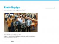 stadt-anzeiger.ch
