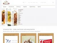 schweizer-gitzi.ch