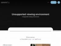 schweizerhof-flims.ch