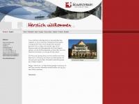 schweizerhof-weggis.ch