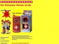 schweizerwecker.ch