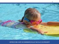 schwimmschule-nicole-schrader.ch