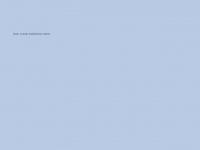 schwingerjournal.ch