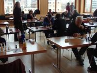 scletzi.ch