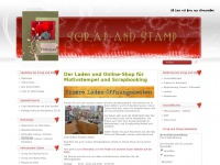 scrapandstamp.ch