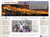 scuola-toscana.ch