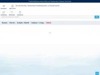 sealand24.ch