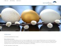 securfina.ch