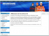 securitrans.ch