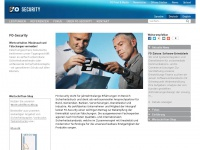 securityprinting.ch