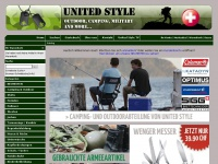 unitedstyle.ch