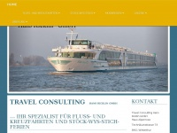 travel-consulting.ch