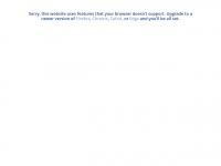 seegarten-marina.ch