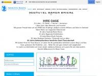 seehotel-baeren-brienz.ch
