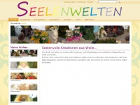 seelenwelten.ch