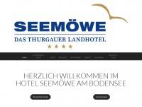seemoewe.ch