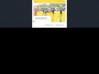 seidekrawatten-shop.ch