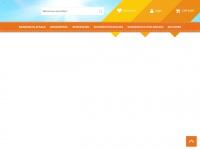 seidenschlafsack.ch