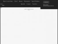 seiler-hotels.ch