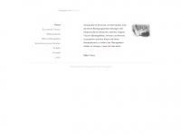 osteopathische-medizin-thun.ch