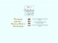 selection-suisse.ch