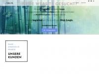 selta.ch