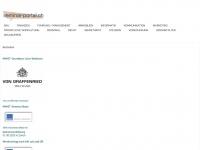 seminar-portal.ch