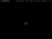 semper-fidelis.ch