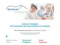 senioren-frutigland.ch