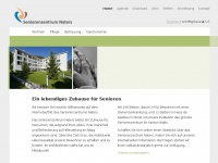 seniorenzentrum-naters.ch
