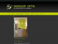 sensleroptik.ch