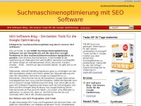 seo-software.ch
