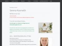 serena-kosmetik.ch