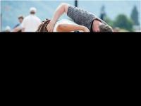 service7000.ch