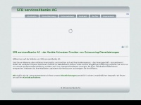 services4banks.ch