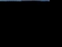 servicegf.ch
