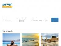 seventours.ch
