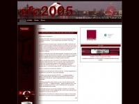 sfc2005.ch