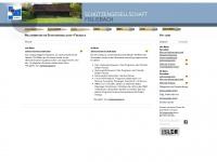 sg-fislisbach.ch