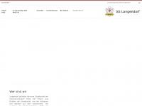 sg-langendorf.ch